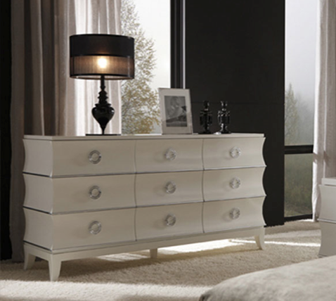 Cliff Young Drawers  Chests  Dressers Home Portfolio Sexy Bedroom Ideas   Buy Hollywood Glam. Cliff Young Drawers  Chests  Dressers Home Portfolio Sexy Bedroom