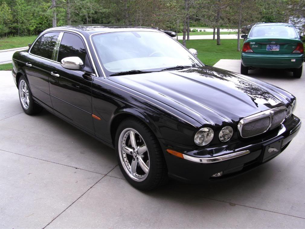 Car Logoss Black Jaguar Car Black Jaguar Car Jaguar Car Black Jaguar