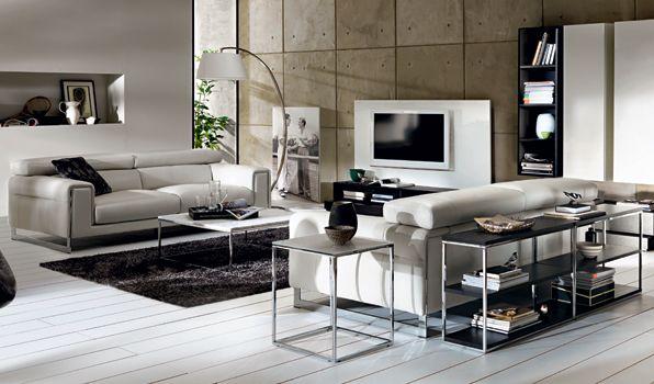 natuzzi lounge 596 350 small living room furniture living room furniture