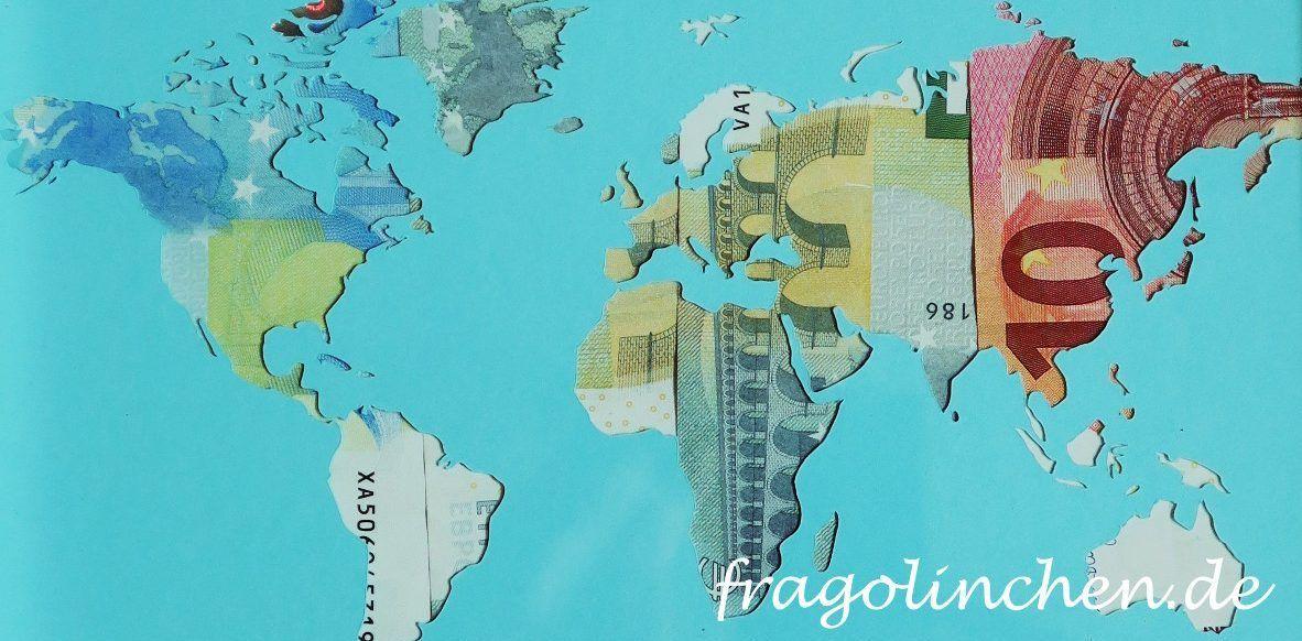 Weltkarte als plotterbild plotter pinterest for Pinterest weltkarte