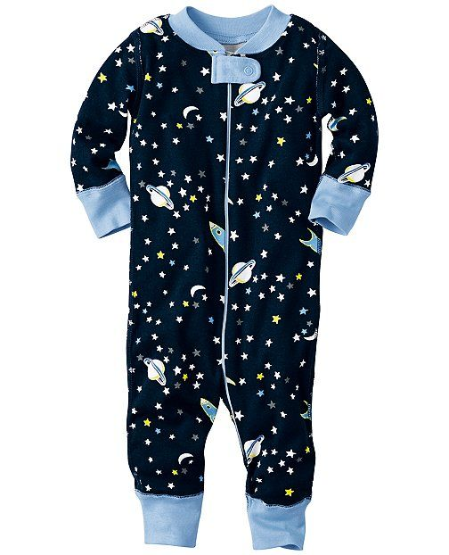 dba25be9654a Night Night Baby Sleepers In Pure Organic Cotton