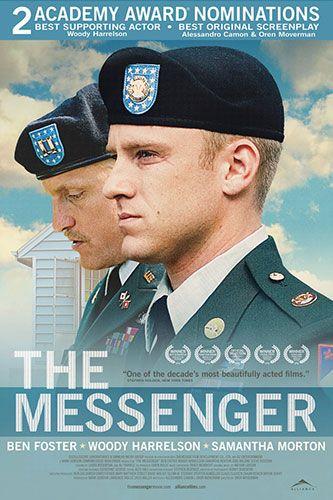 one good cop movie online