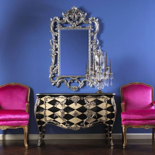 58 French Heritage Commodes Ideas, French Heritage Furniture