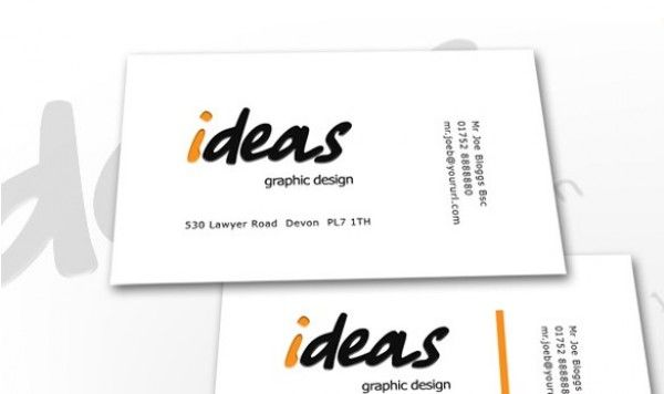 Simple design business card template set httpwelovesolo simple design business card template set httpwelovesolo reheart Choice Image
