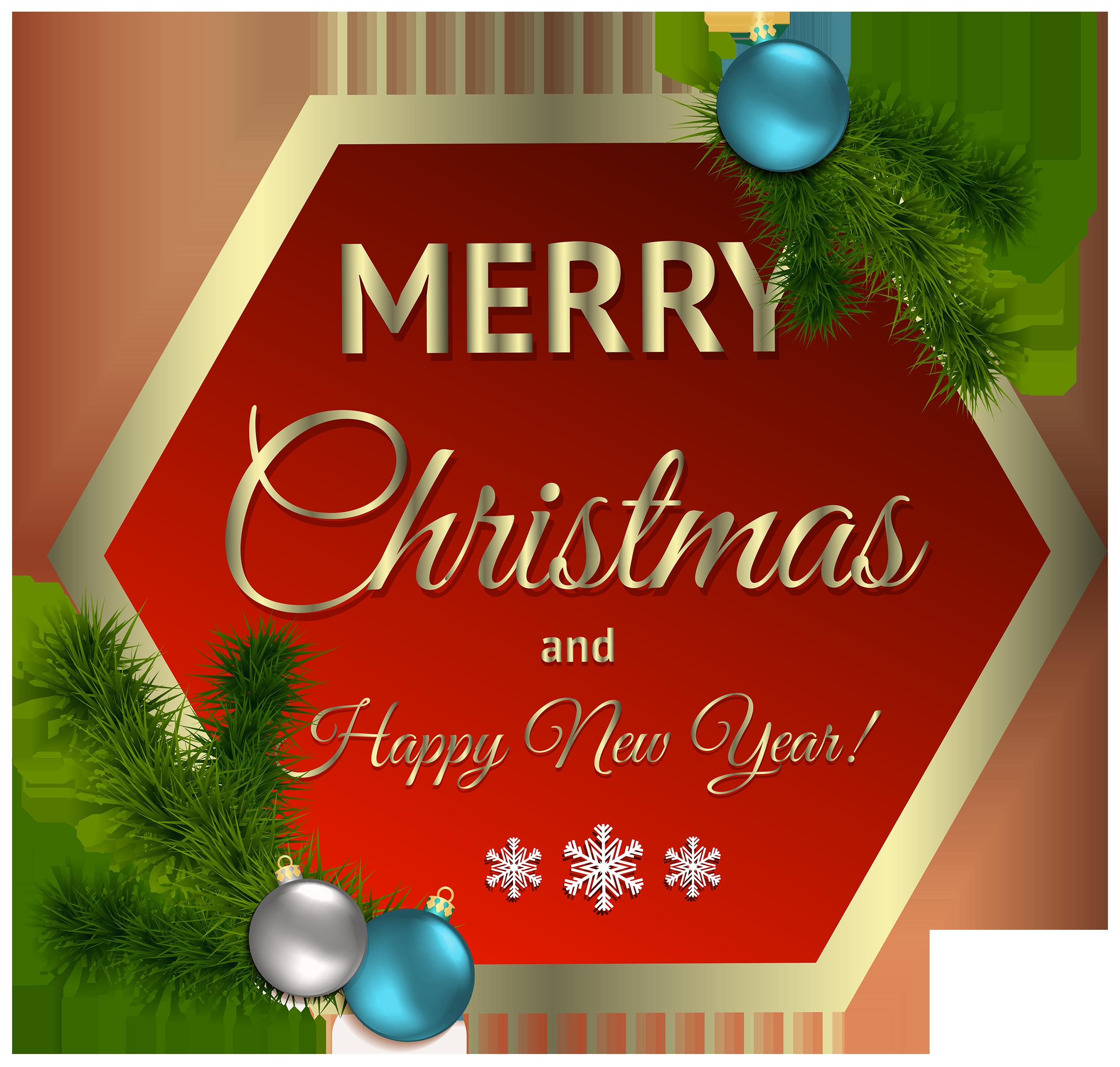 Explore Christmas Sayings, Christmas Frames, And More!