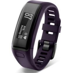 Photo of Reduced fitness tracker Fitness bracelets