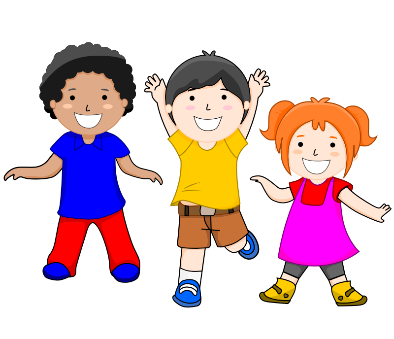 happy people clip art people clip art page 2 clip art gmk rh pinterest ie Excited People Clip Art Group of People Clip Art