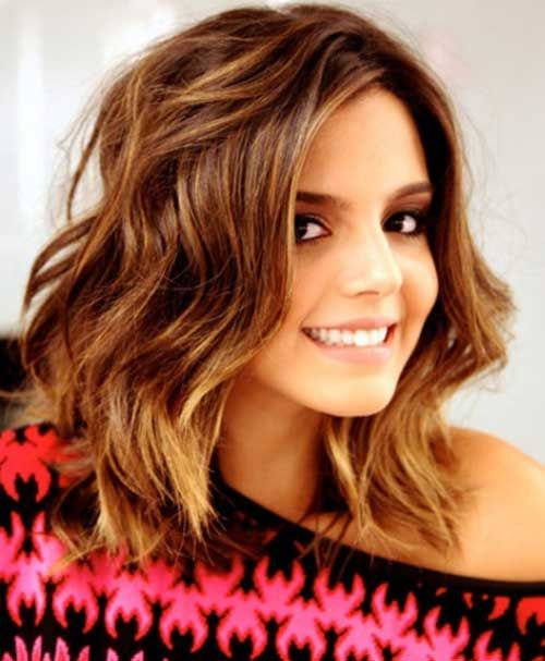 Awe Inspiring 1000 Images About Hairstyles On Pinterest Short Hairstyles Gunalazisus