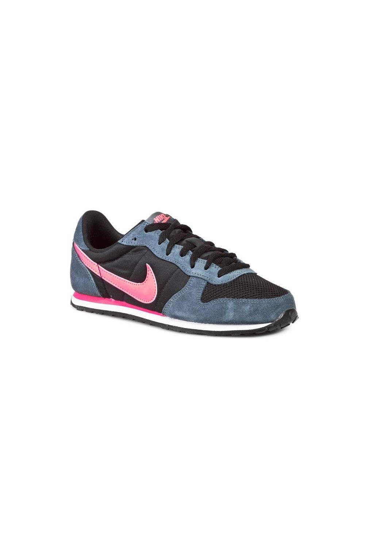 Nike Wmns Nike It NegroWear Wmns Genicco MpUzVS
