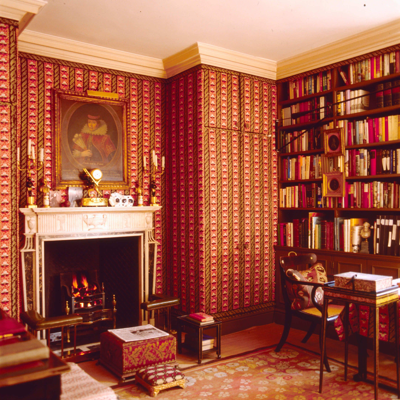 Interior Design Inspiration Photos By Laura Hay Decor Design: Inside The Homes Of Georgia O'Keeffe And New York City