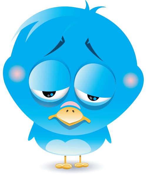 Pin On Little Blue Birds