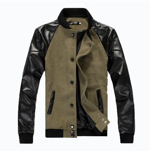Jacken 2015 mode
