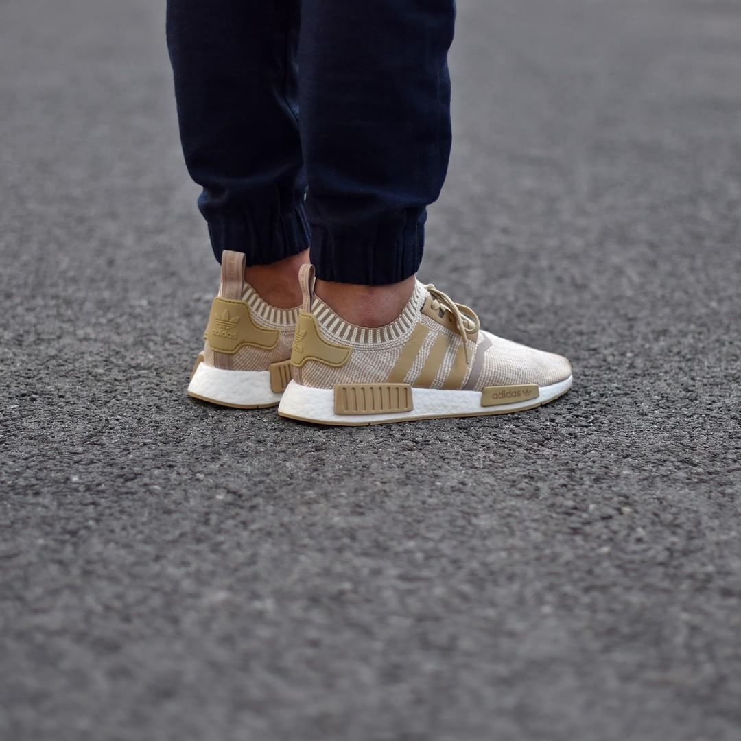 how to style adidas superstar men black adidas nmd r1 grey linen