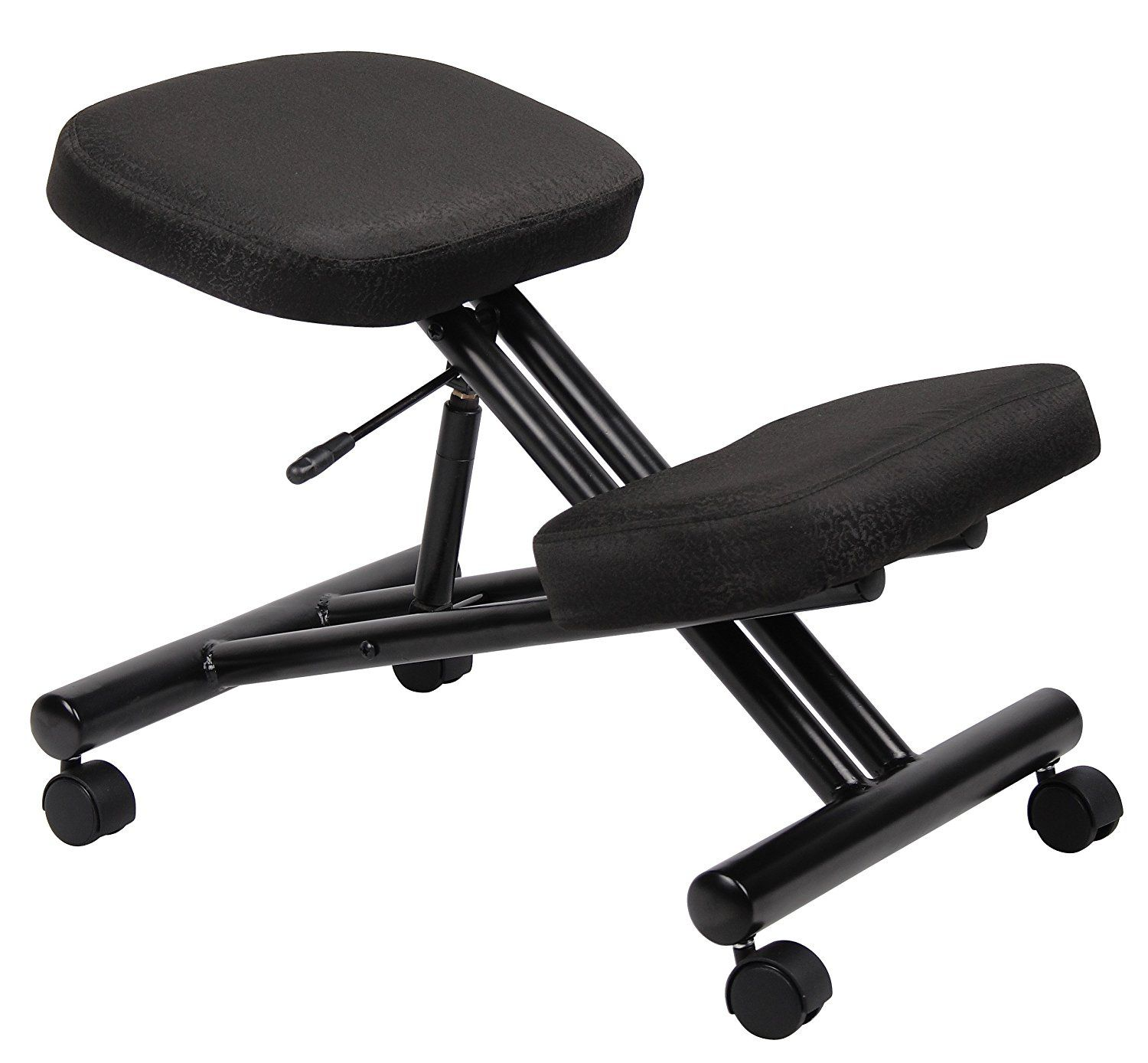 ergonomic chair betterposture saddle chair jobri. Kneeling Chair Office Depot - Rustic Home Furniture Check More At Http:// Ergonomic Betterposture Saddle Jobri
