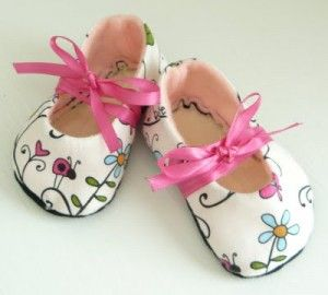 Baby shoes, Cute baby shoes
