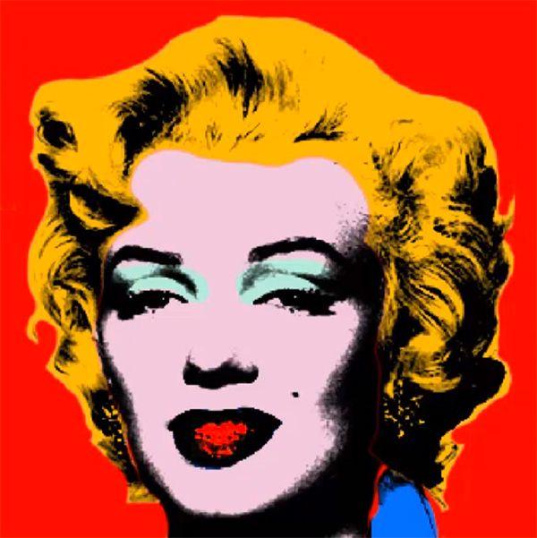 Marilyn monroe photoshop tutorial youtube.