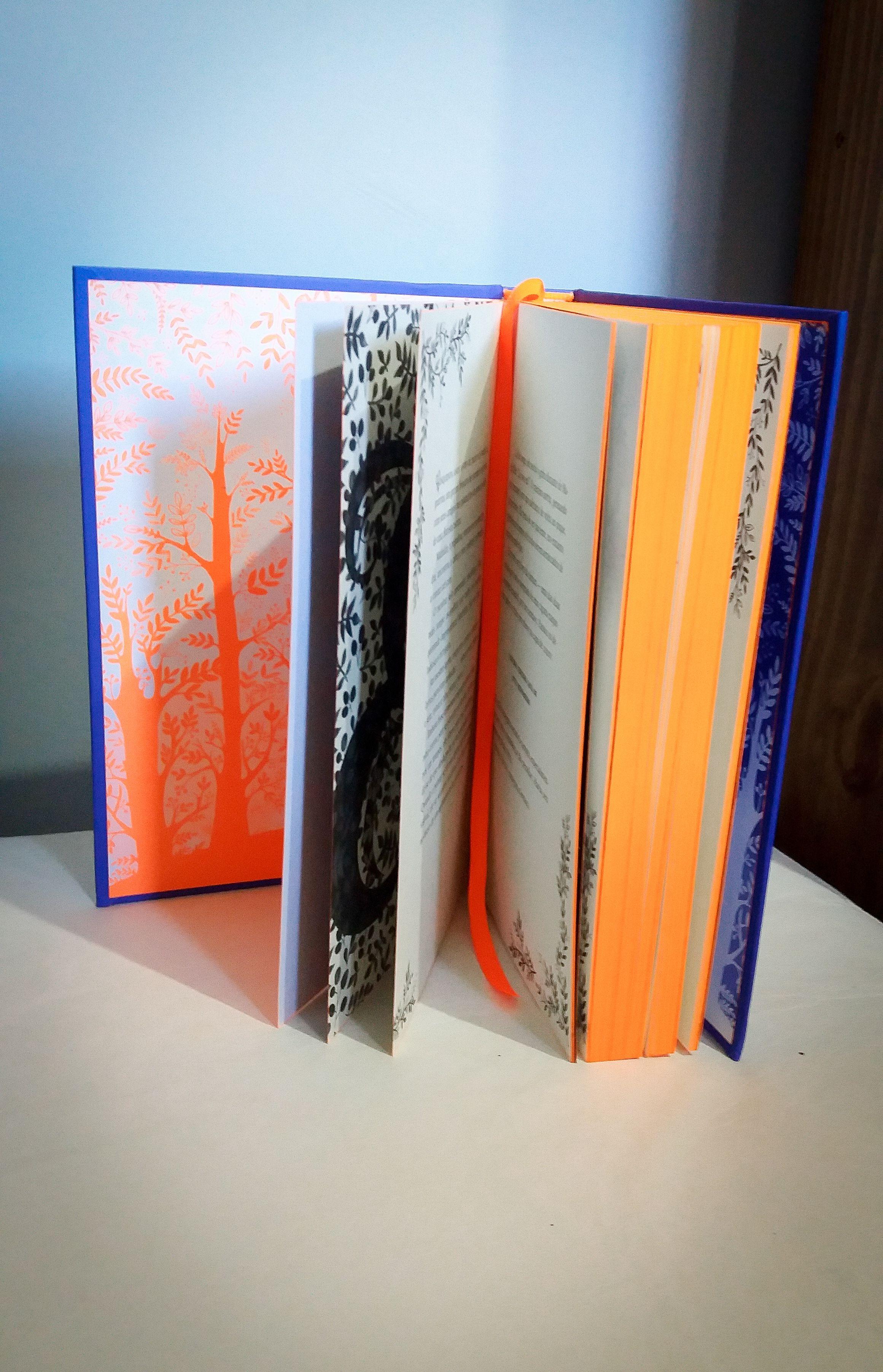 Foto Do Livro O Diario De Myriam Por Myriam Rawick Darkside