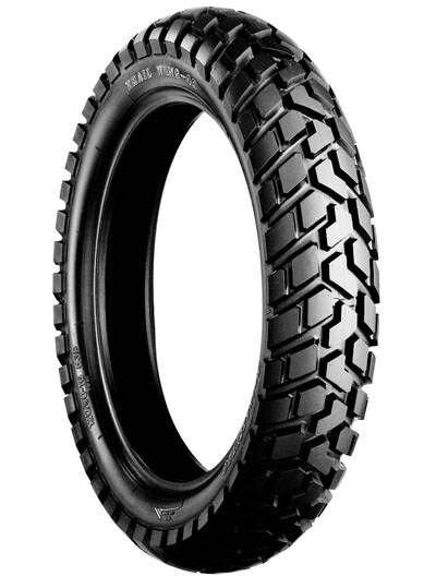 Bridgestone Trail Wing Tw 40 120 90 16 Tube Type Rings For Men Bridgestone Dual Sport