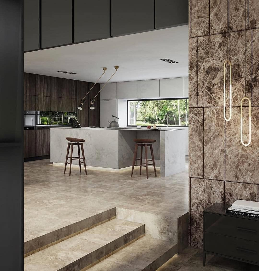 Trendy 28 Best Free App For Interior Design, Best Interior ...