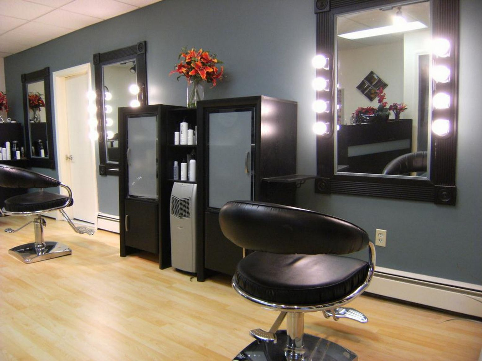 Best Paint Color For Hair Salon Safe Check More At Http