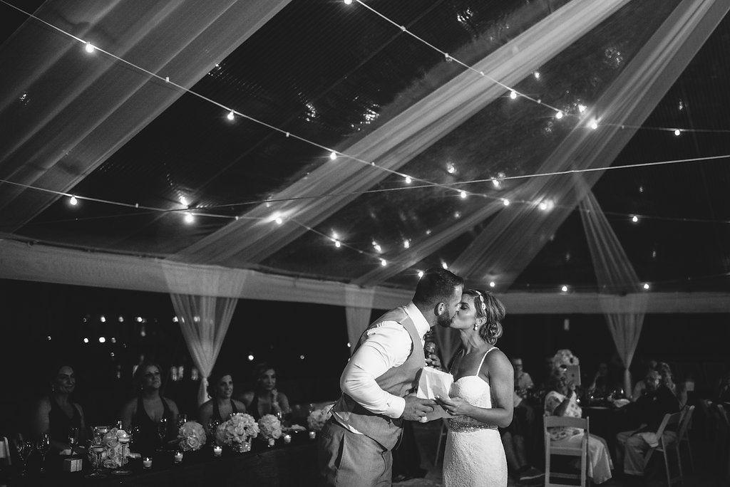 Sara Monika Photographerroyalton White Sands Wedding In Montego Bay