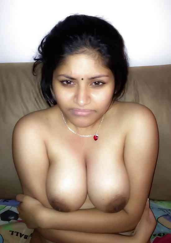 boobs topless Indian