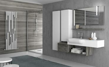 Immagini Arredo Bagno Moderno.Mobili Da Bagno Design Arredo Bagno Moderno Arredamento