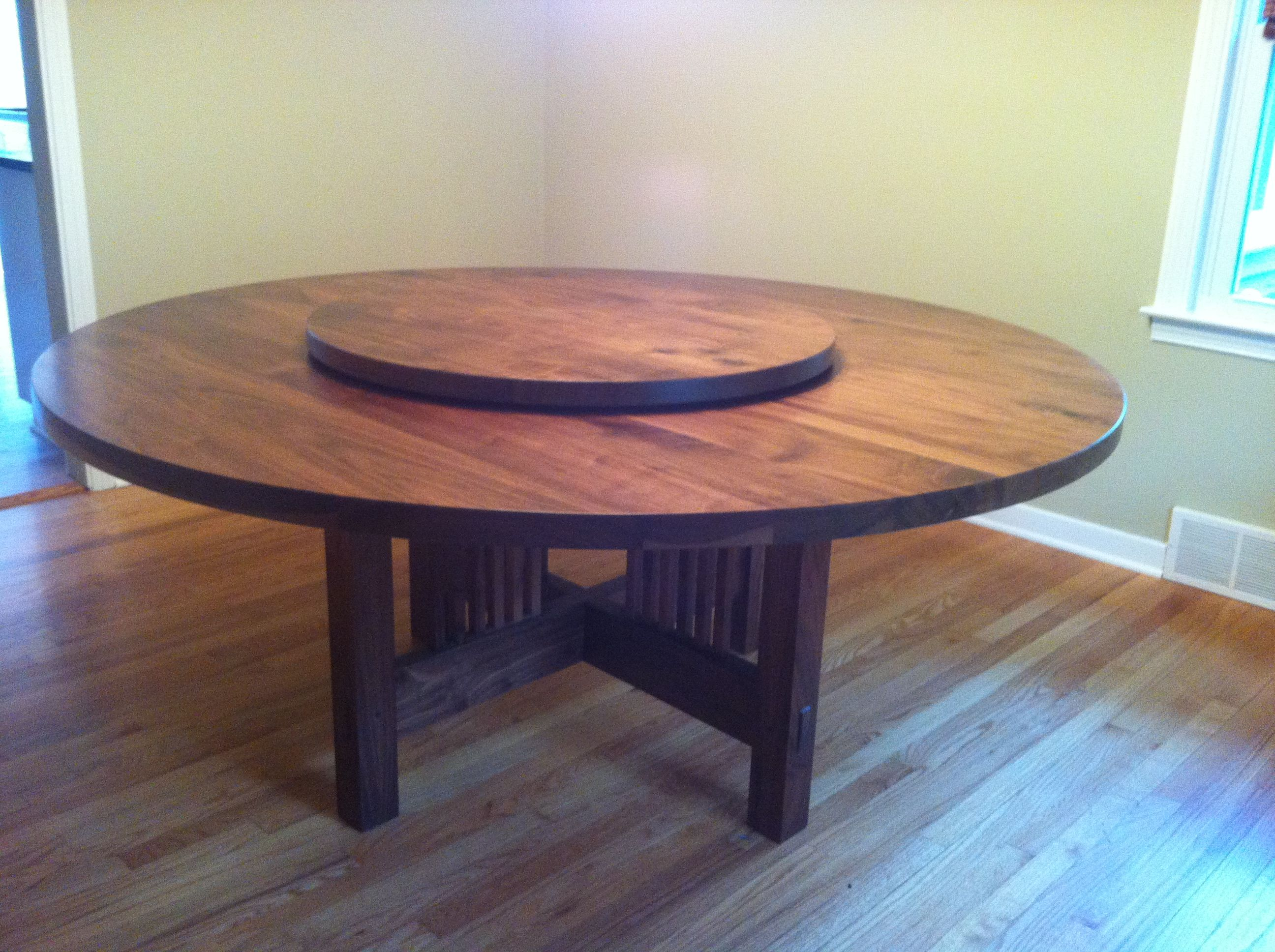 Bohlender Line Luxury Kitchen Decor Dinning Room Tables Kitchen Cabinets Decor