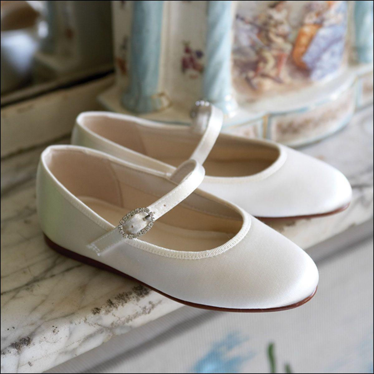 3ddd6bd68c31a abigail by Flowergirl | Wedding Shoes by Flowergirl | Bridal Shoes ...