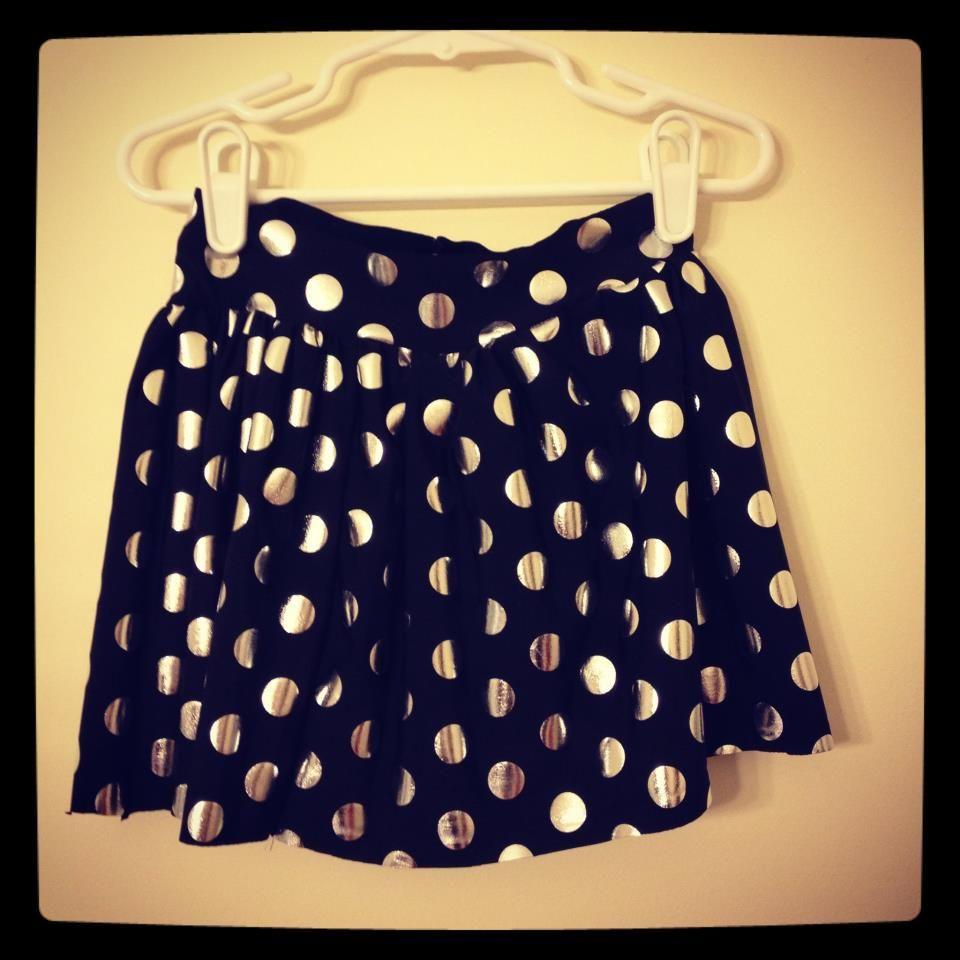 Running Skirt/Dance Skirt/Active wear by Kalli+Alba  www.facebook.com/kallialba