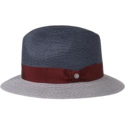 Photo of Straw hats for women
