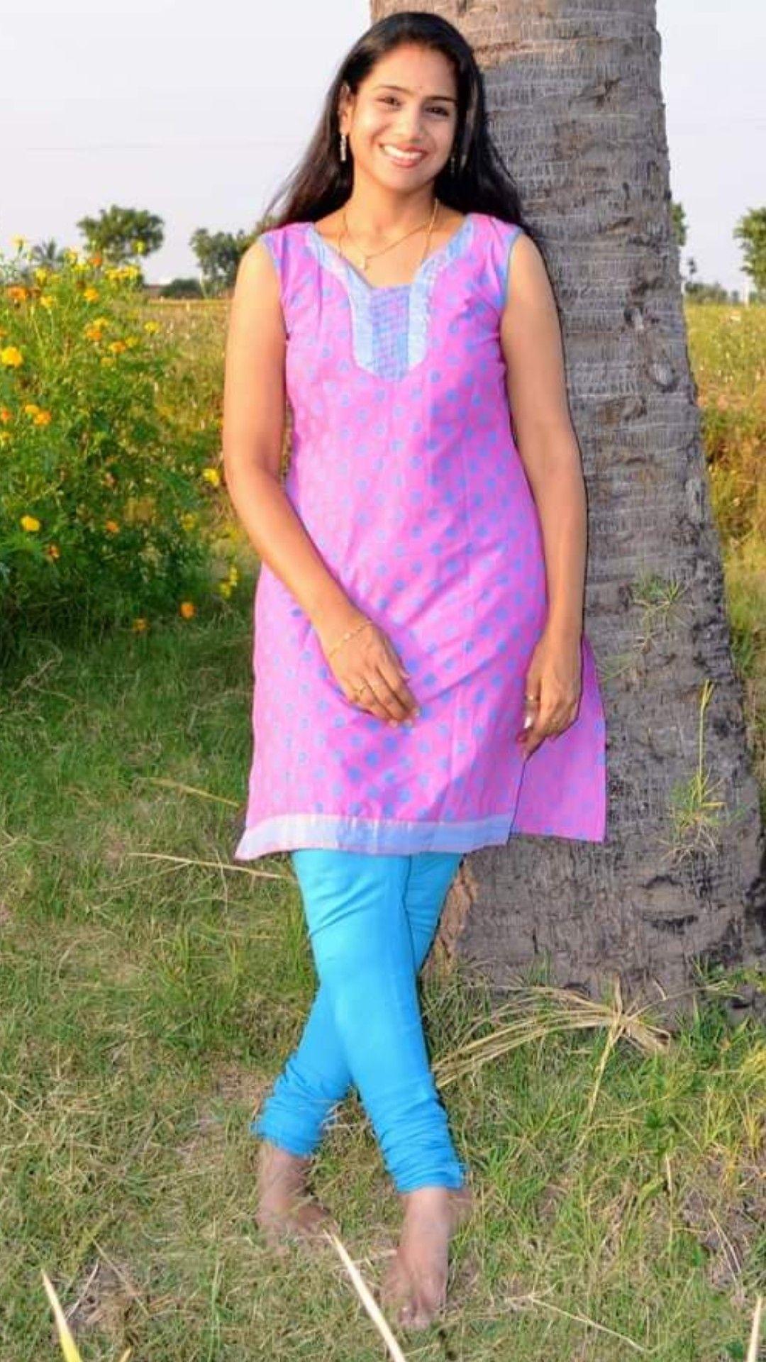 Pin by Udaya on chudidar   Pinterest   Beautiful saree, Desi and Indian  beauty a49a10c988