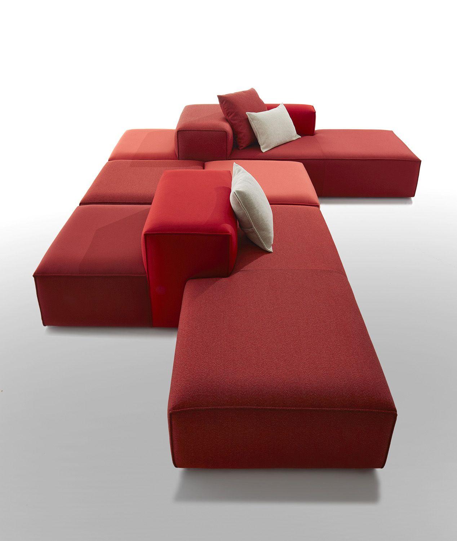 Buy Office Furniture, Furniture