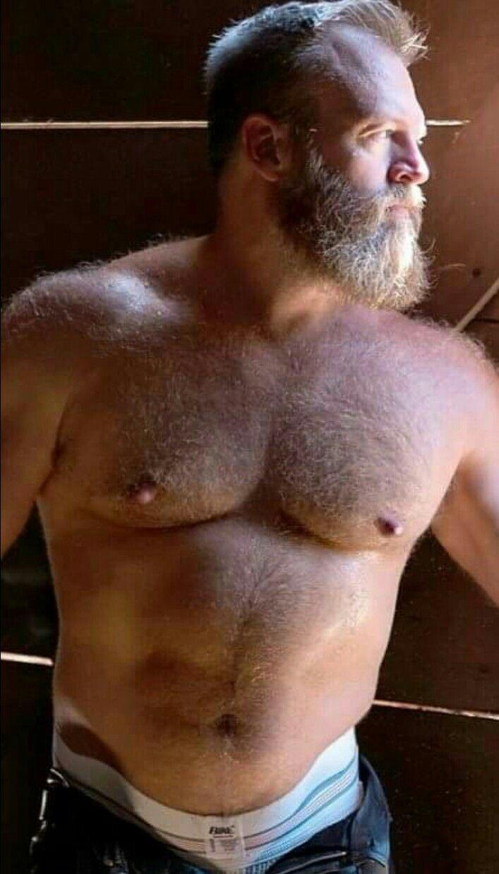 Erotic lactation