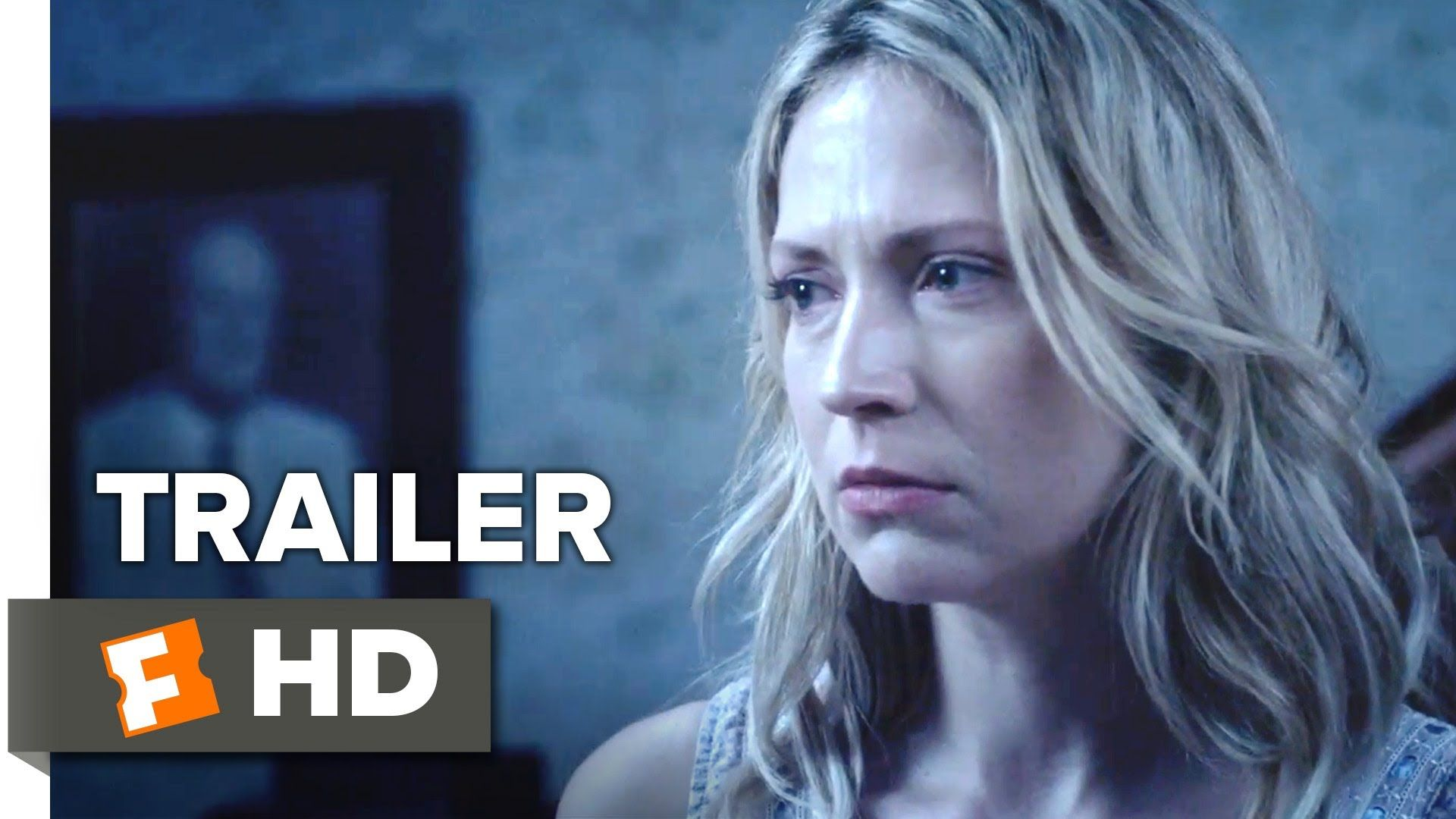 Download Film Intruders 2016