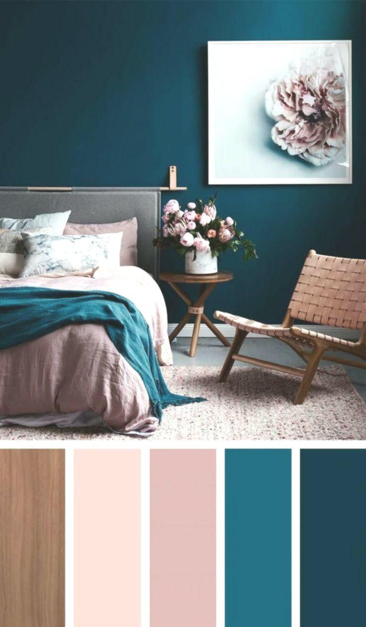 30 Rustic Home Decor Ideas Bedroom Bedroom Decor Home Ideas