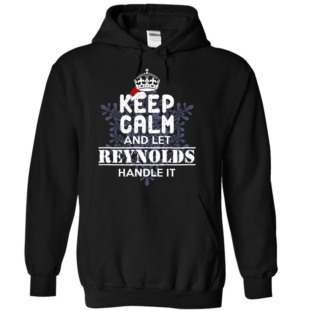 Xmas t shirt design - Reynolds Special For Christmas T Shirts Hoodies Sweaters
