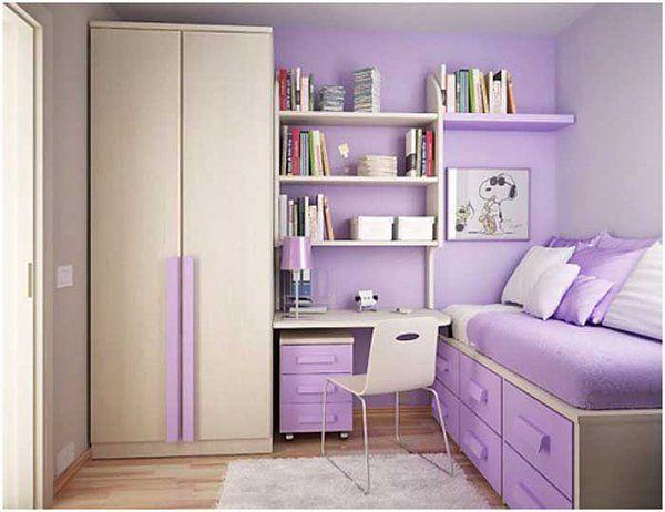 #KINDERZIMMER Designs Kids Schlafzimmer Ideen: Kinderzimmer Farben  #Dekoration #bedroom #Mädchenzimmer #