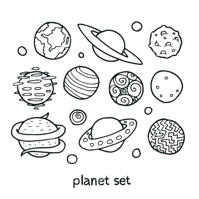 Free Printable Solar System Coloring Pages Coloringsheets Free Printable Solar System C Planet Coloring Pages Solar System Coloring Pages Space Coloring Pages