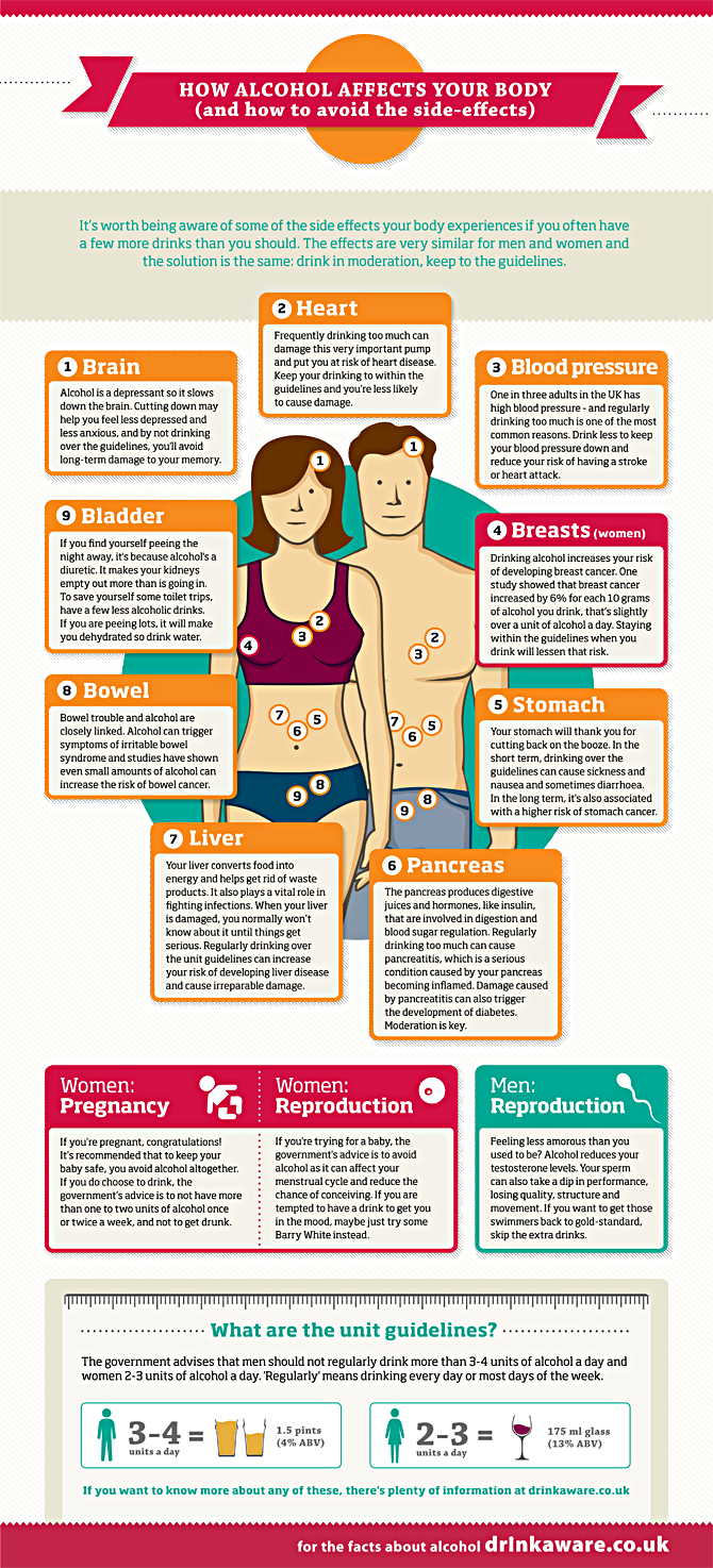 alcohol and the body infographic another reason to stop drinking  drugs and alcohol effects essay ideas alcohol drugs tobacco during pregnancy a 3 page paper that discusses the effects of alcohol illicit drugs