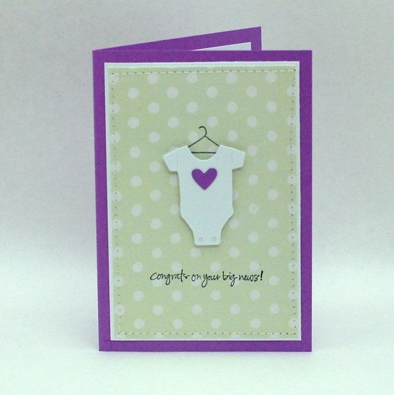 Congrats on the Little Pooper New Baby Card Babys Birth Pregnancy Card Baby Shower Gift Funny Pregnancy Card New Mom Card Baby Baby Shower