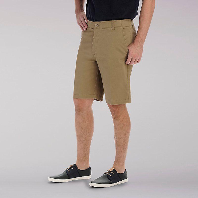 Men S Extreme Comfort Short Big Tall Mens Big Tall Big