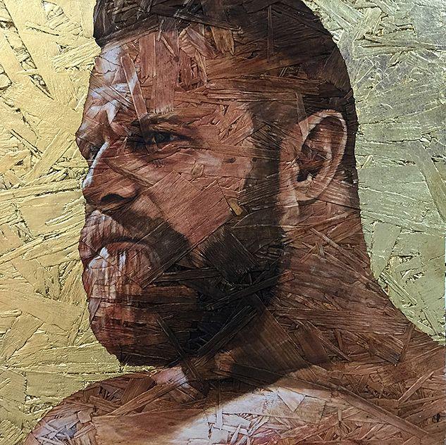 Artist Spotlight: Chris Lopez | Advocate.com