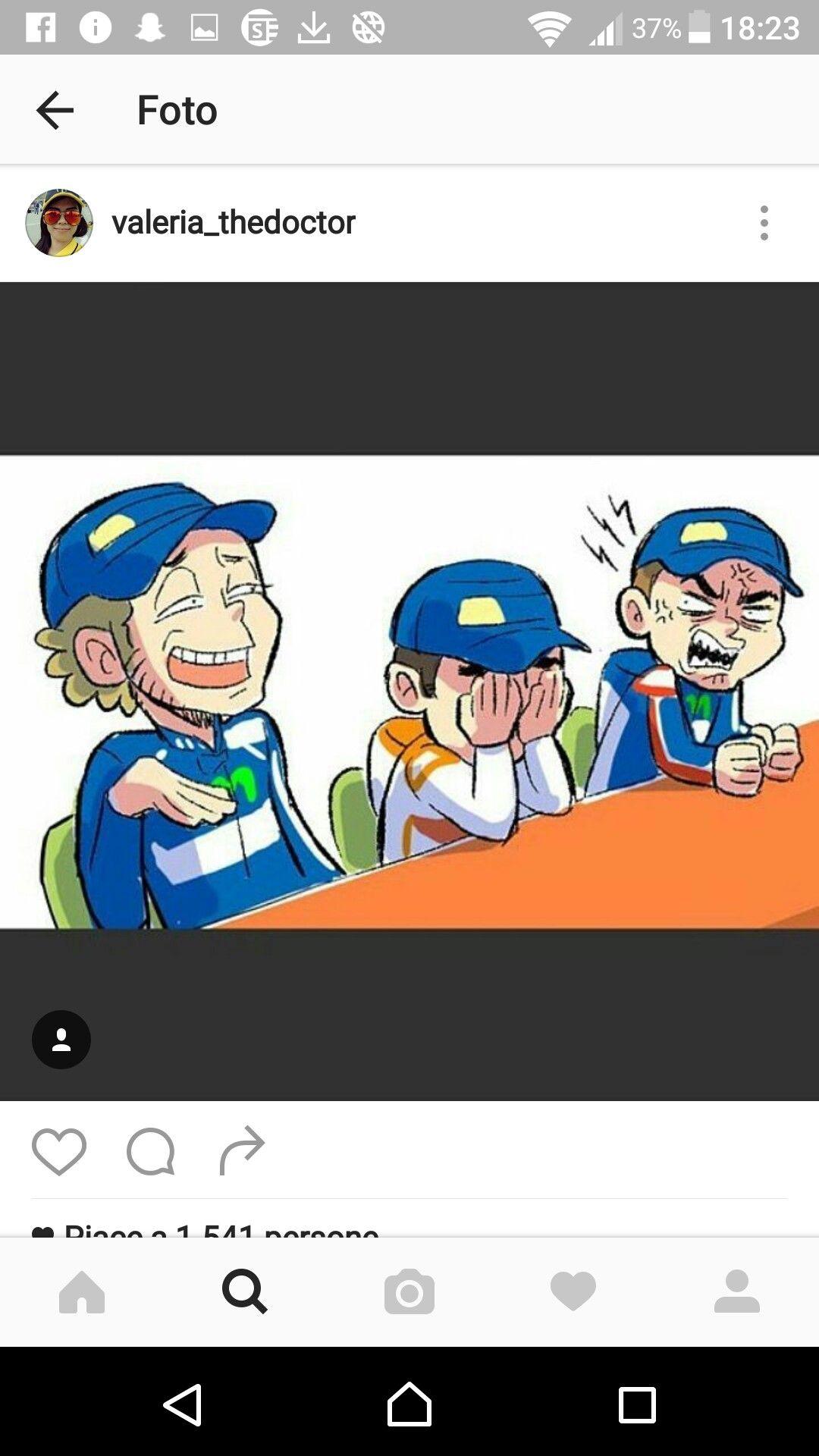 #Motogp #Funny #Meme