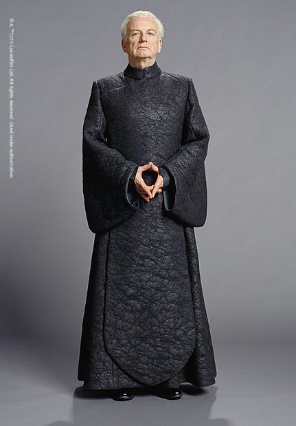 Image From Http Www Powerofcostume Si Edu Images Palpatine3 Fw Png Star Wars Images Star Wars Pictures Star Wars Fashion