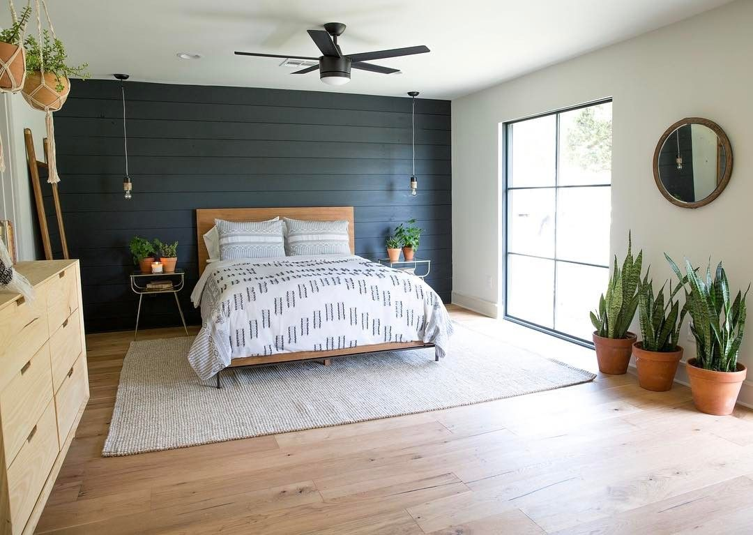 5 Design Ideas Joanna Gaines Is Excited To Try In Her Own