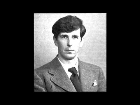 Suite in D for the birthday of Prince Charles - YouTube