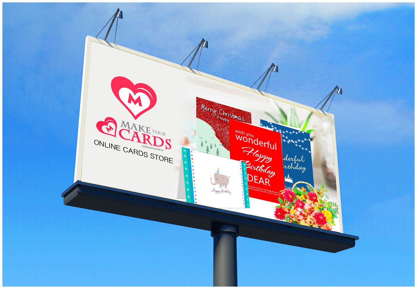 Greetings cards exclusively for your loved ones http greetings cards exclusively for your loved ones httpmakeyourcards m4hsunfo