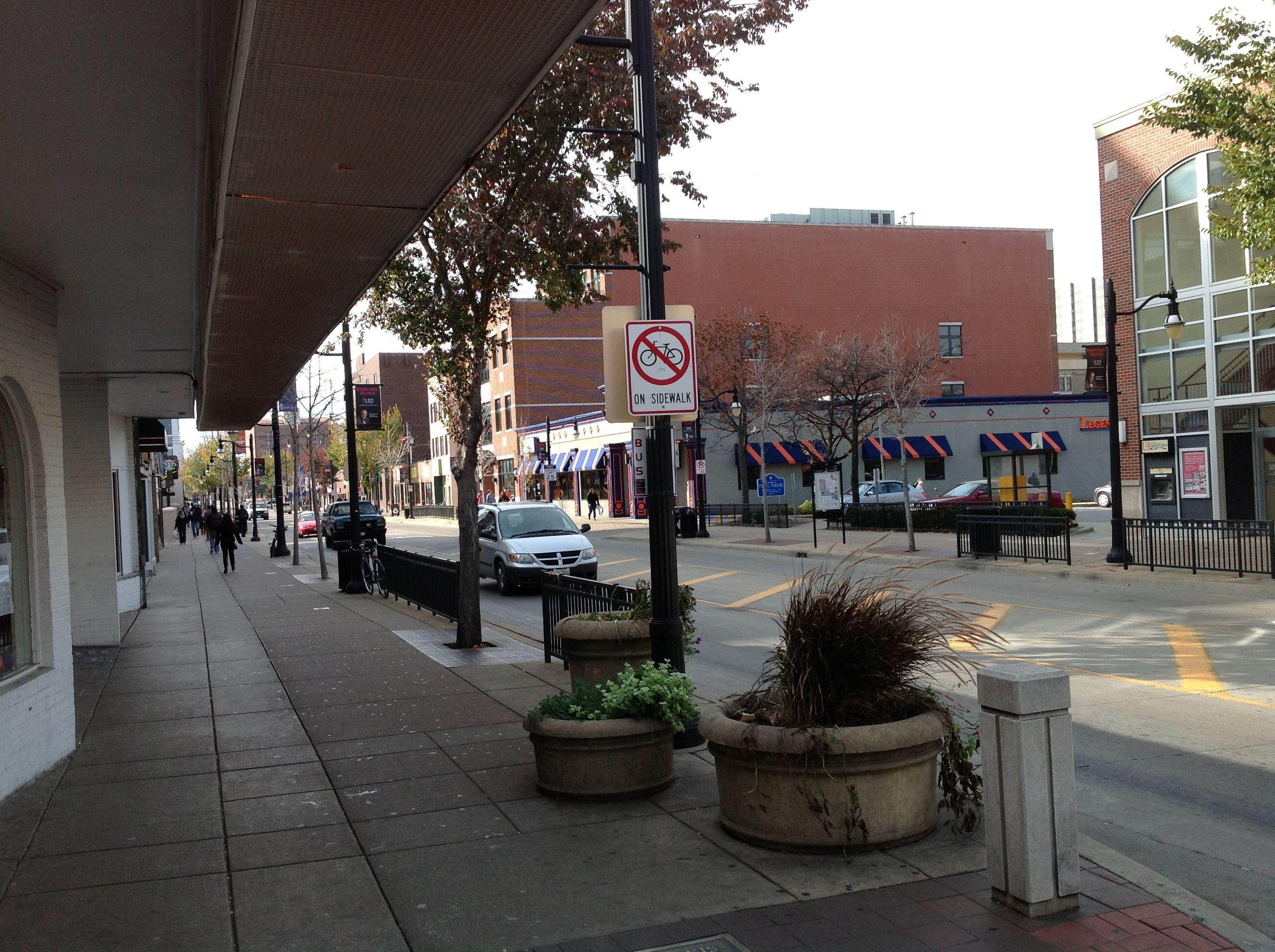 View Ford City Champaign Illinois