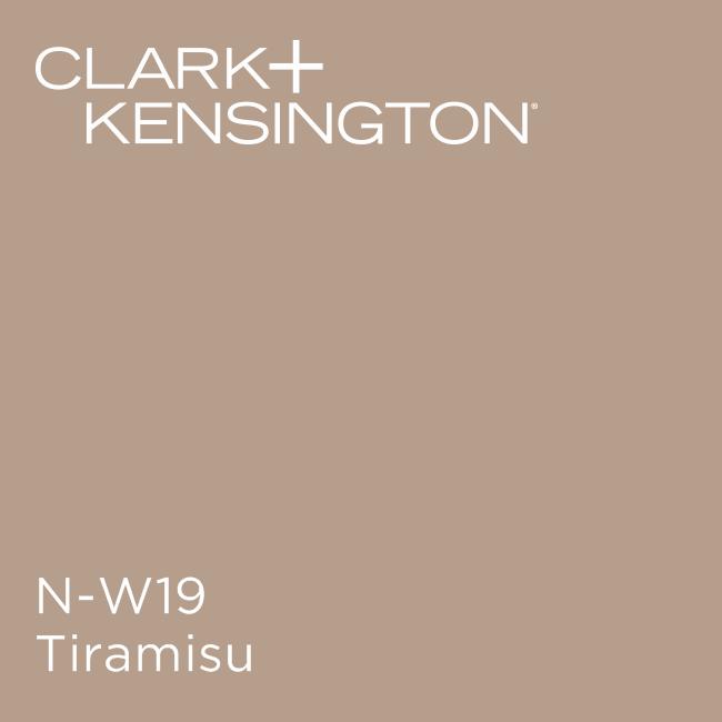 Tiramisu By Clarkkensington Core Neutrals In 2018 Pinterest